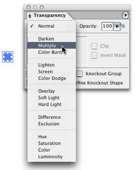 Vecpix : Photoshop, Illustrator, flash and other vector and